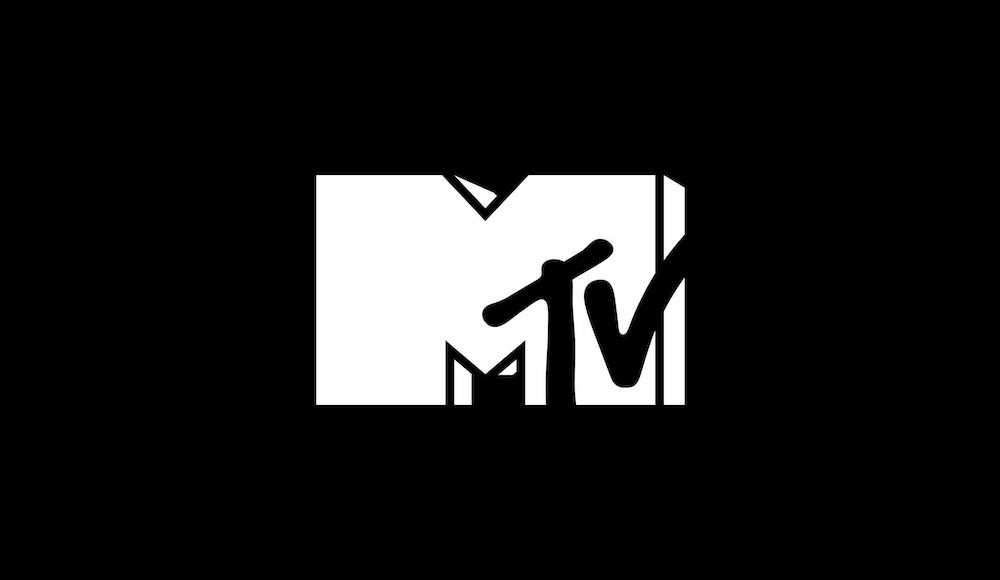 MTV made a series about our high class escortservice called Moneymakers