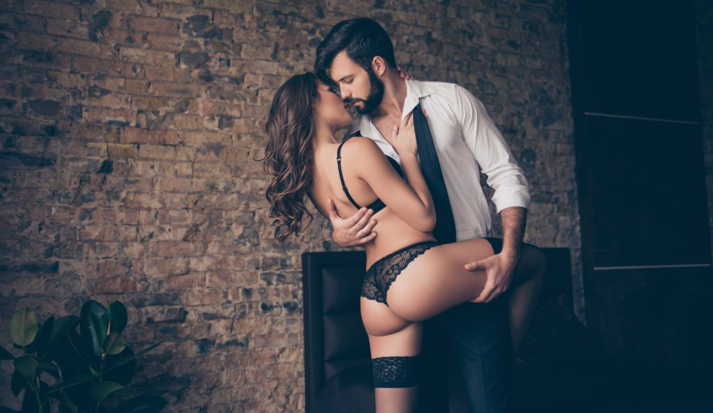 Our escorts and gigolos also offer a PSE Pornstar Experience