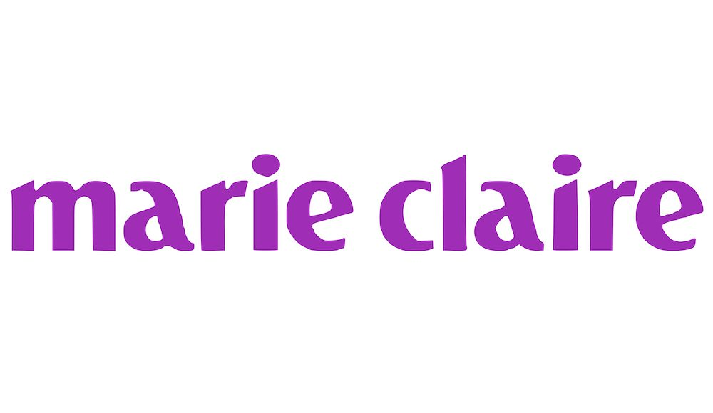 Marie Claire is an international magazine and wrote about our international escortservice