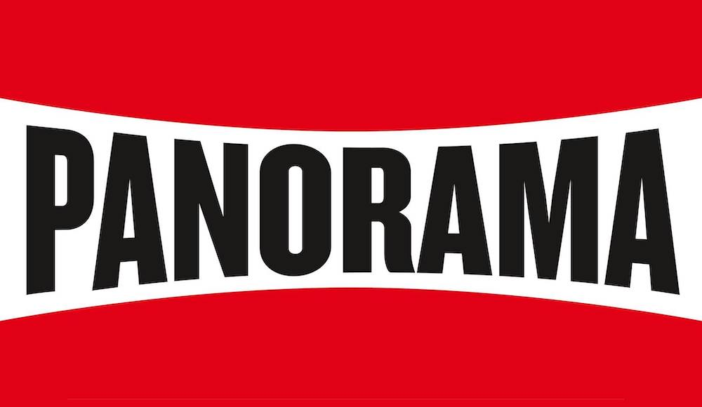 Panorama magazine is a dutch magazine that writes sexy articles