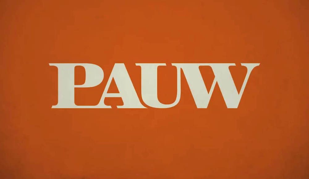 Pauw famous dutch talkshow invited our escortservice
