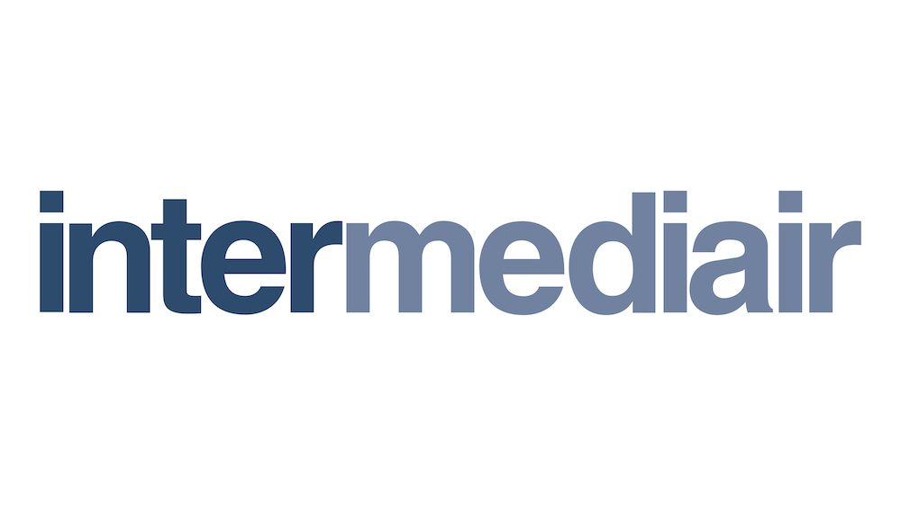 Intermediair is een Nederlands online platform voor young professionals