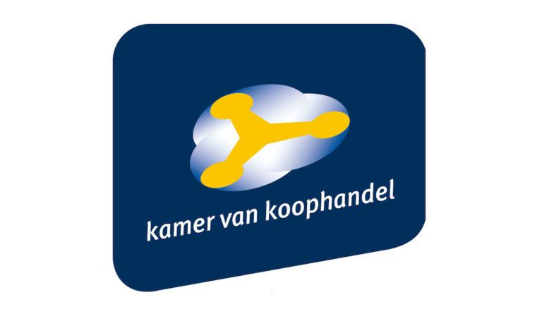 Dutch chamber of commerce interviewed our escortservice