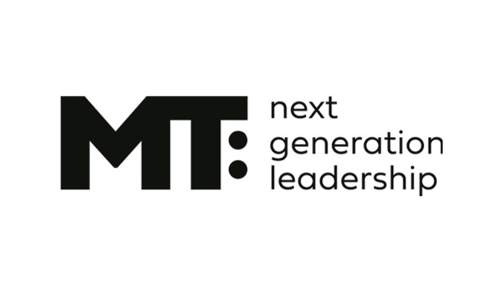 MT.nl the next generation over onze escortservice