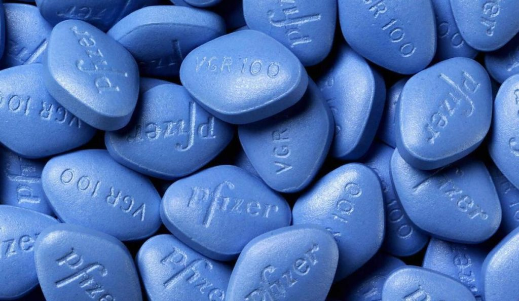 Should you use Viagra during a booking with an escort