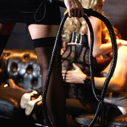 bdsm-dominant-escortservice