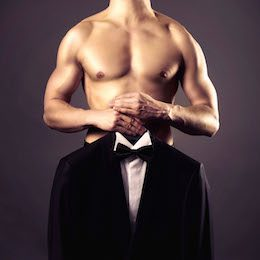 gigolo-service-male-escorts