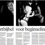 noord-hollands-dagblad-escortbijbel