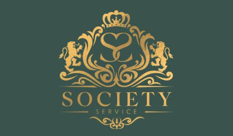 Society Service is a high class escortservice in The Netherlands