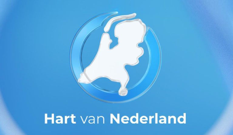 Hart van Nederland is een tv programma over onze escortservice